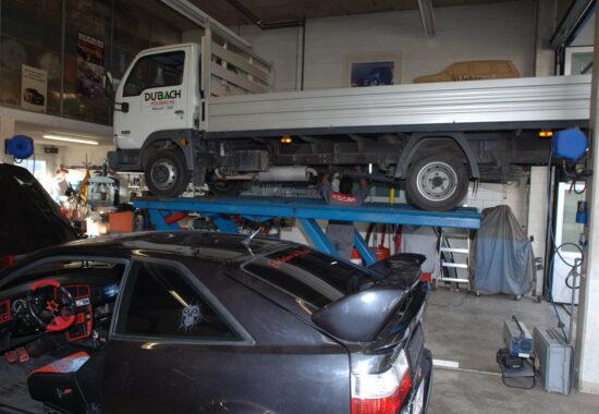 Garage-Schaerli-Werkstatt-Luthern-02